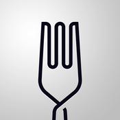 Invite code redeeming on Uber Eats - user flow design inspiration